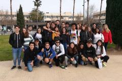 universitats13