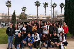 universitats15