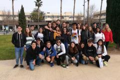 universitats20