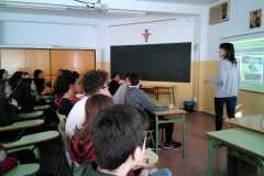 xerrades-formatives-04