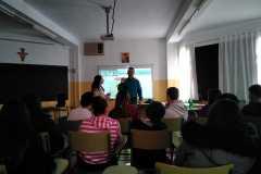 xerrades-formatives-10