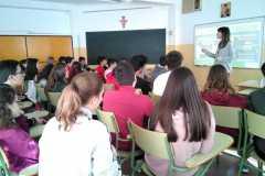xerrades-formatives-13