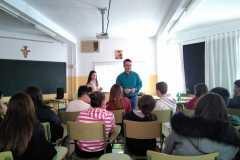 xerrades-formatives-14