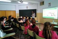 xerrades-formatives-16