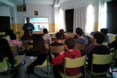 xerrades-formatives-17
