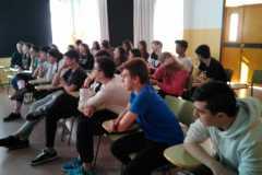 xerrades-formatives-18
