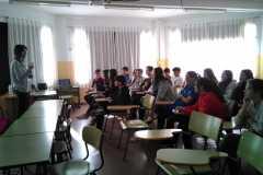 xerrades-formatives-19