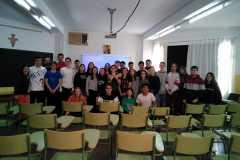 xerrades-formatives-21