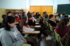 xerrades-formatives-23