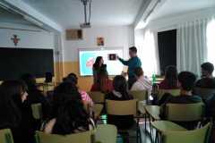 xerrades-formatives-26