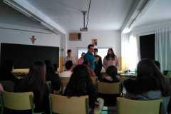 xerrades-formatives-28