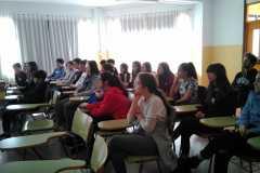 xerrades-formatives-32